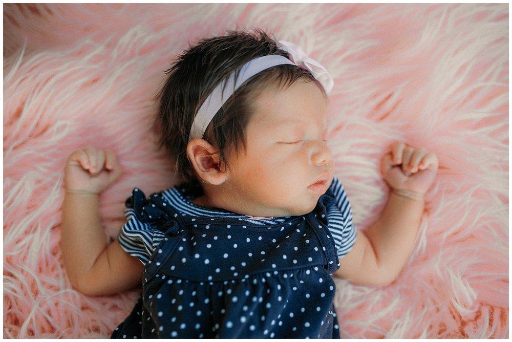 lindybeth photography - de la luz family-52.jpg