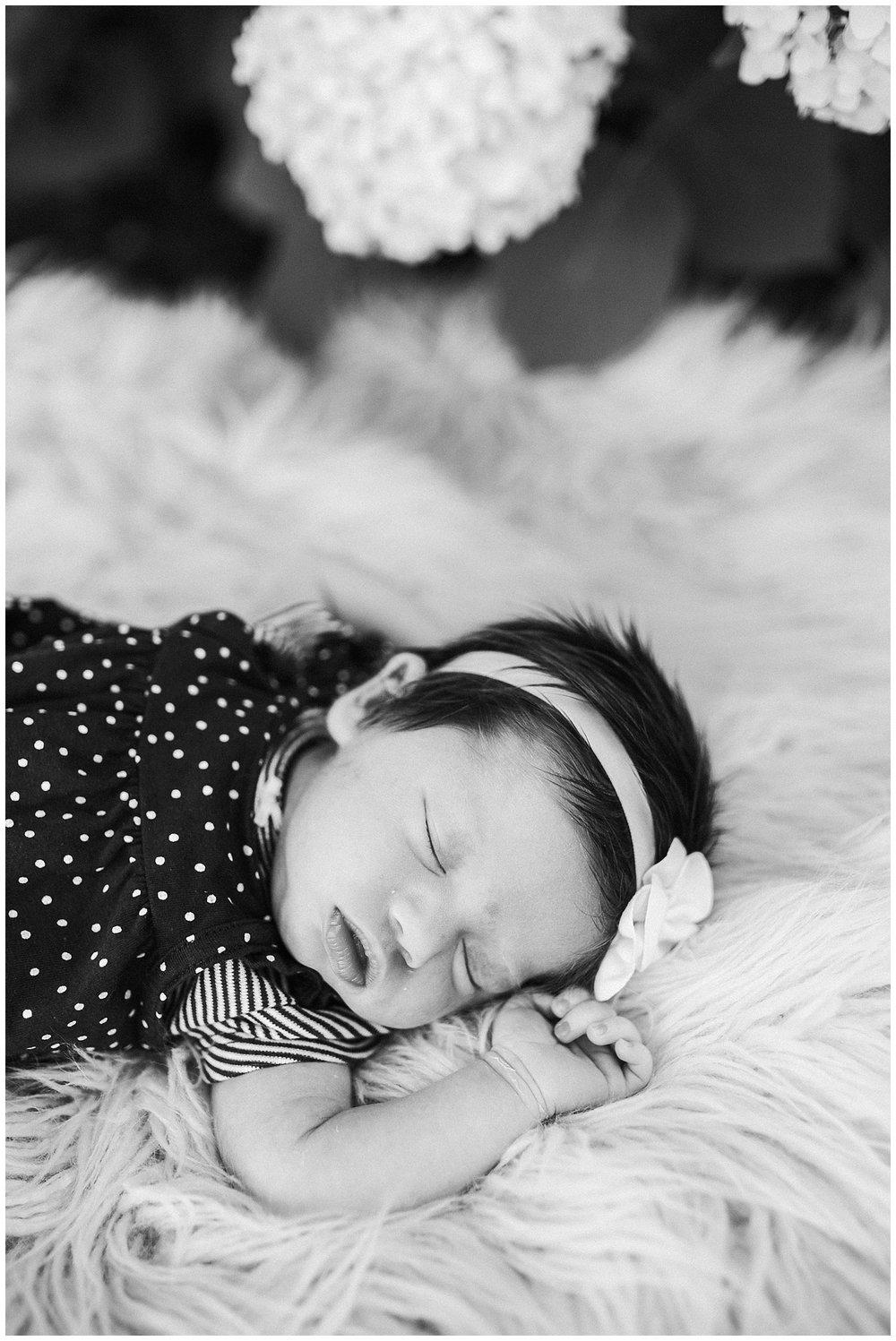 lindybeth photography - de la luz family-64.jpg