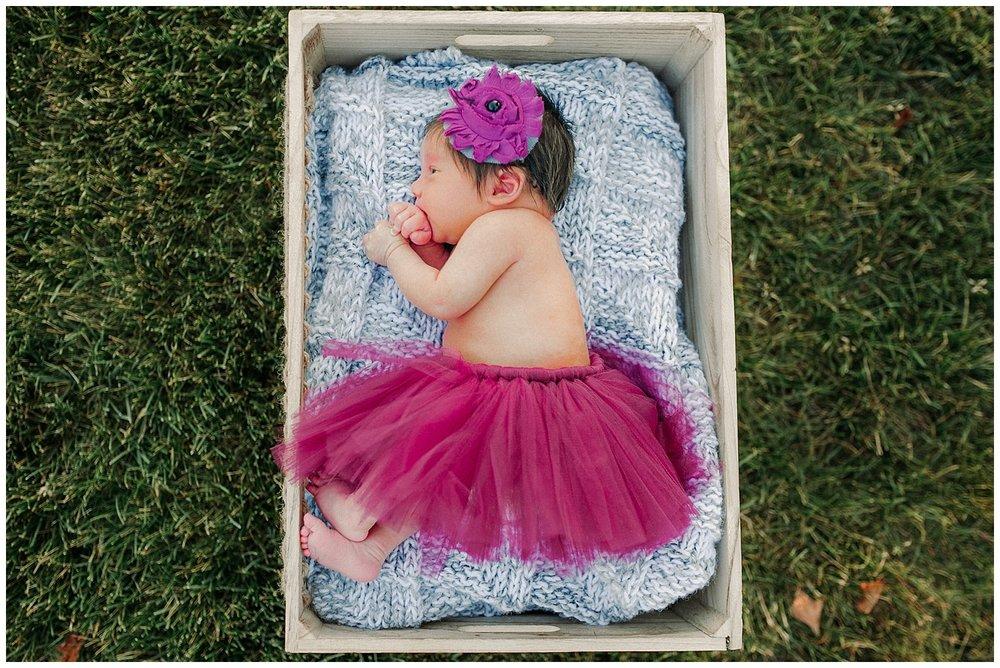 lindybeth photography - de la luz family-141.jpg