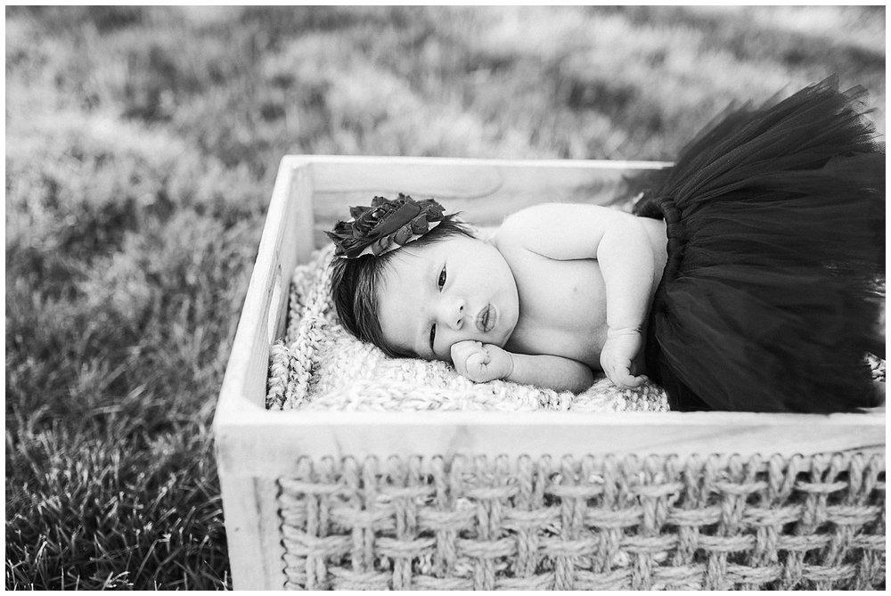 lindybeth photography - de la luz family-148.jpg