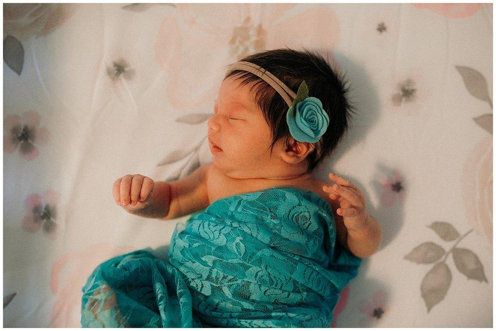 lindybeth photography - de la luz family-154.jpg