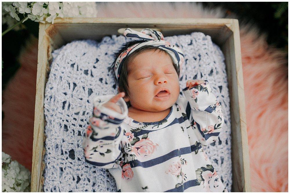 lindybeth photography - de la luz family-166.jpg
