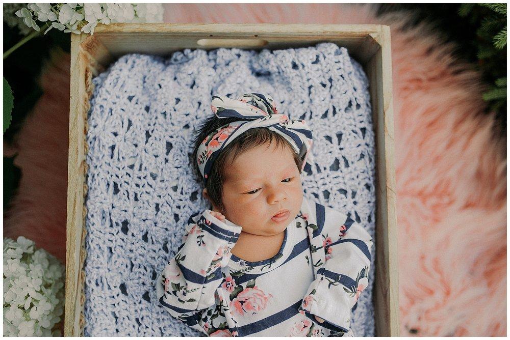 lindybeth photography - de la luz family-176.jpg