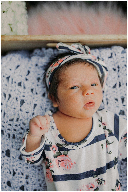 lindybeth photography - de la luz family-170.jpg