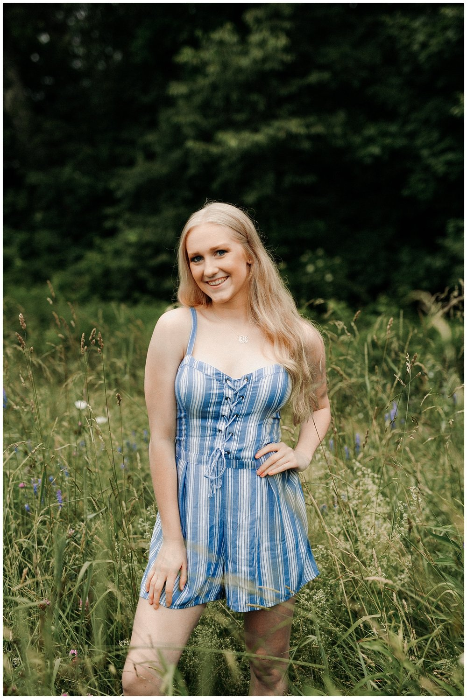 lindybeth photography - senior pictures - amanda-9.jpg