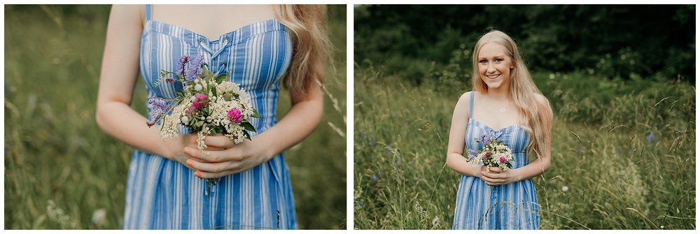 lindybeth photography - senior pictures - amanda-22.jpg