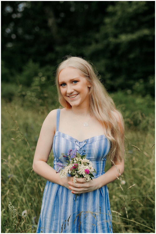 lindybeth photography - senior pictures - amanda-21.jpg