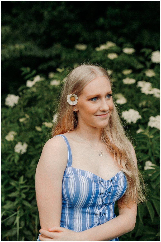 lindybeth photography - senior pictures - amanda-30.jpg