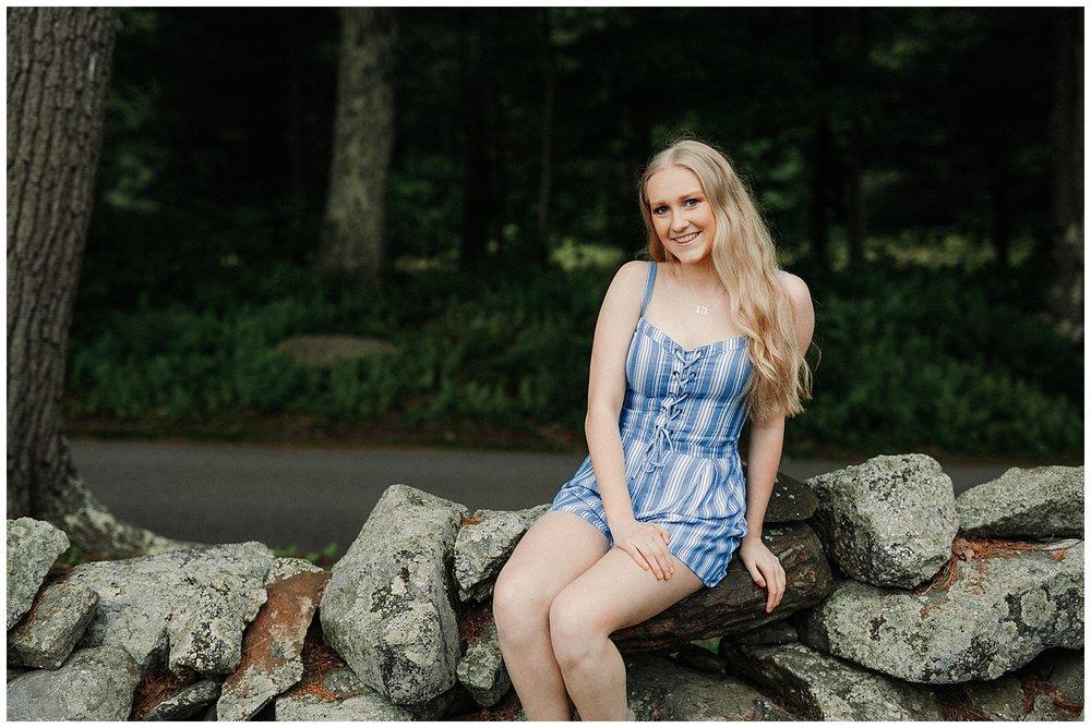 lindybeth photography - senior pictures - amanda-39.jpg