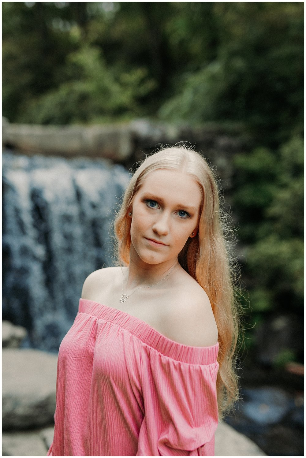 lindybeth photography - senior pictures - amanda-57.jpg