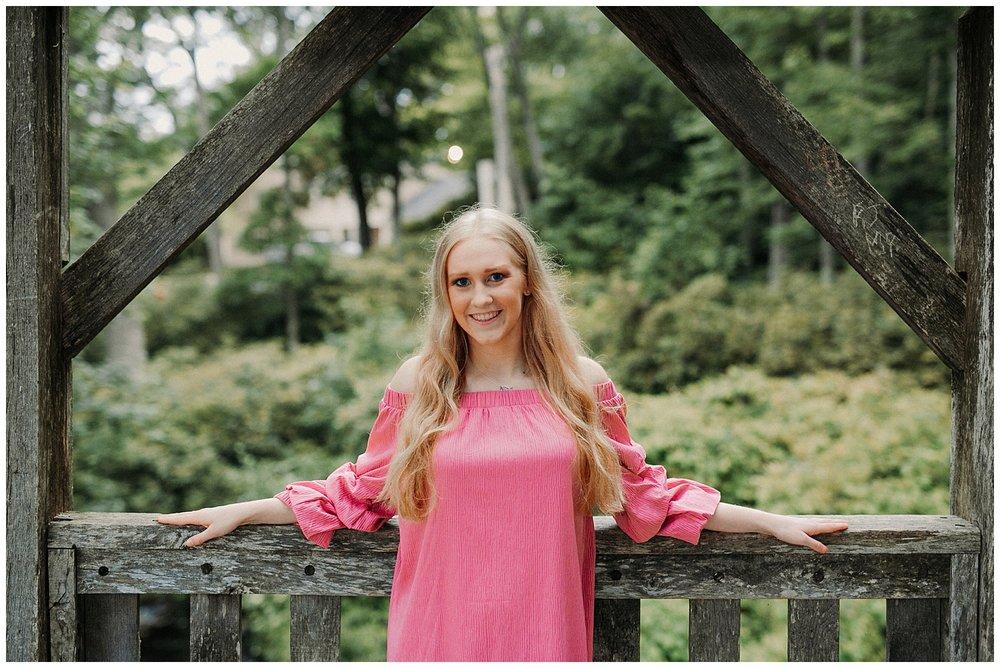 lindybeth photography - senior pictures - amanda-65.jpg