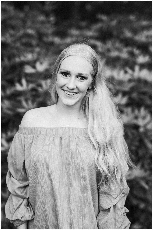 lindybeth photography - senior pictures - amanda-61.jpg