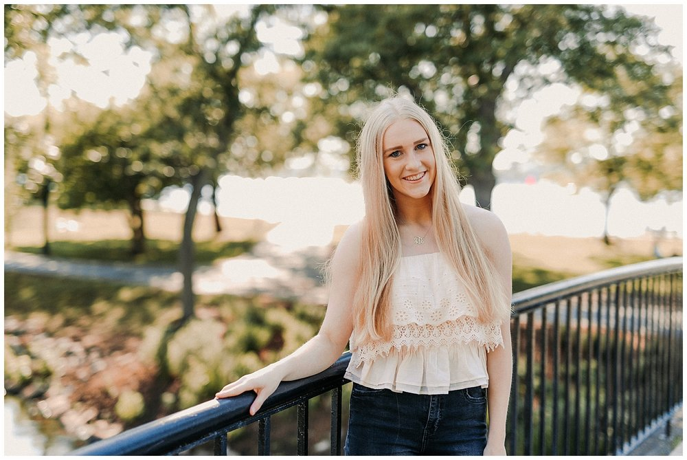 lindybeth photography - senior pictures - amanda-73.jpg