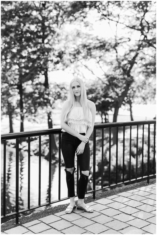 lindybeth photography - senior pictures - amanda-77.jpg