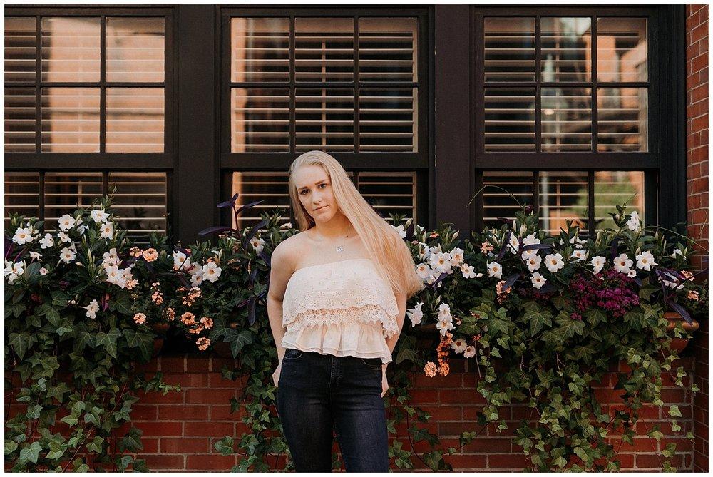 lindybeth photography - senior pictures - amanda-111.jpg