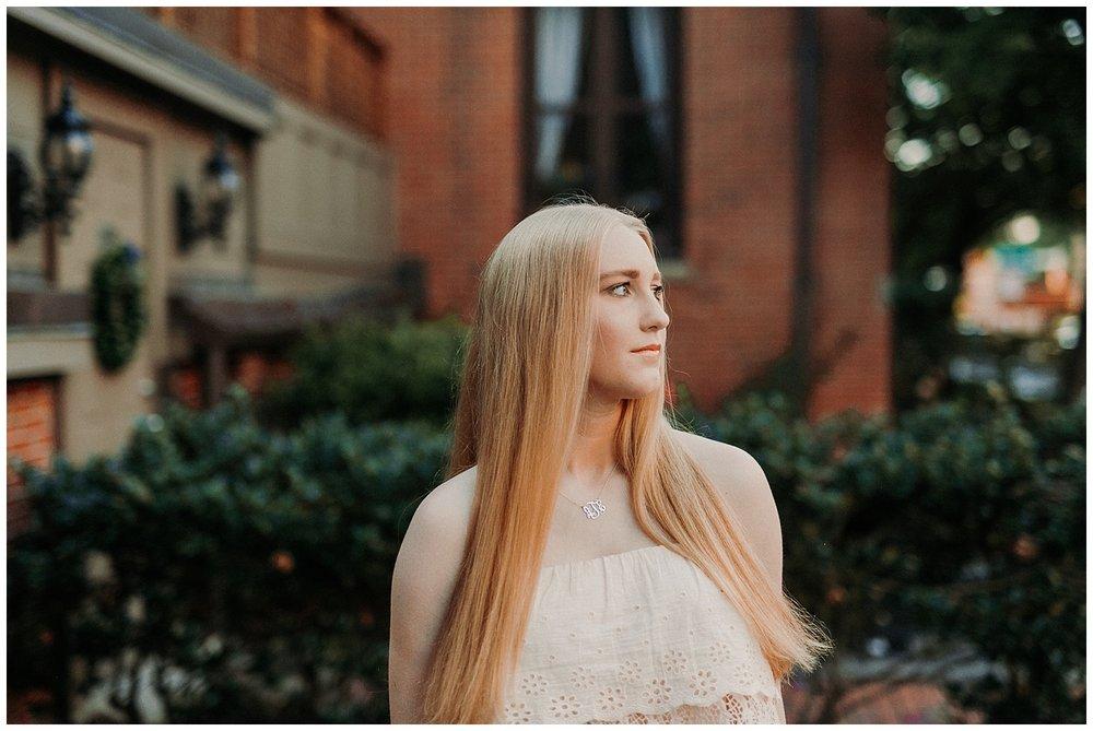 lindybeth photography - senior pictures - amanda-142.jpg