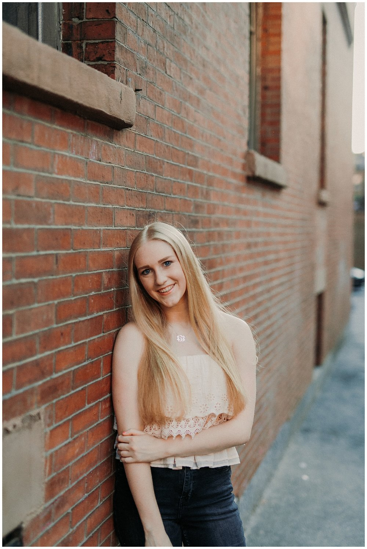 lindybeth photography - senior pictures - amanda-149.jpg