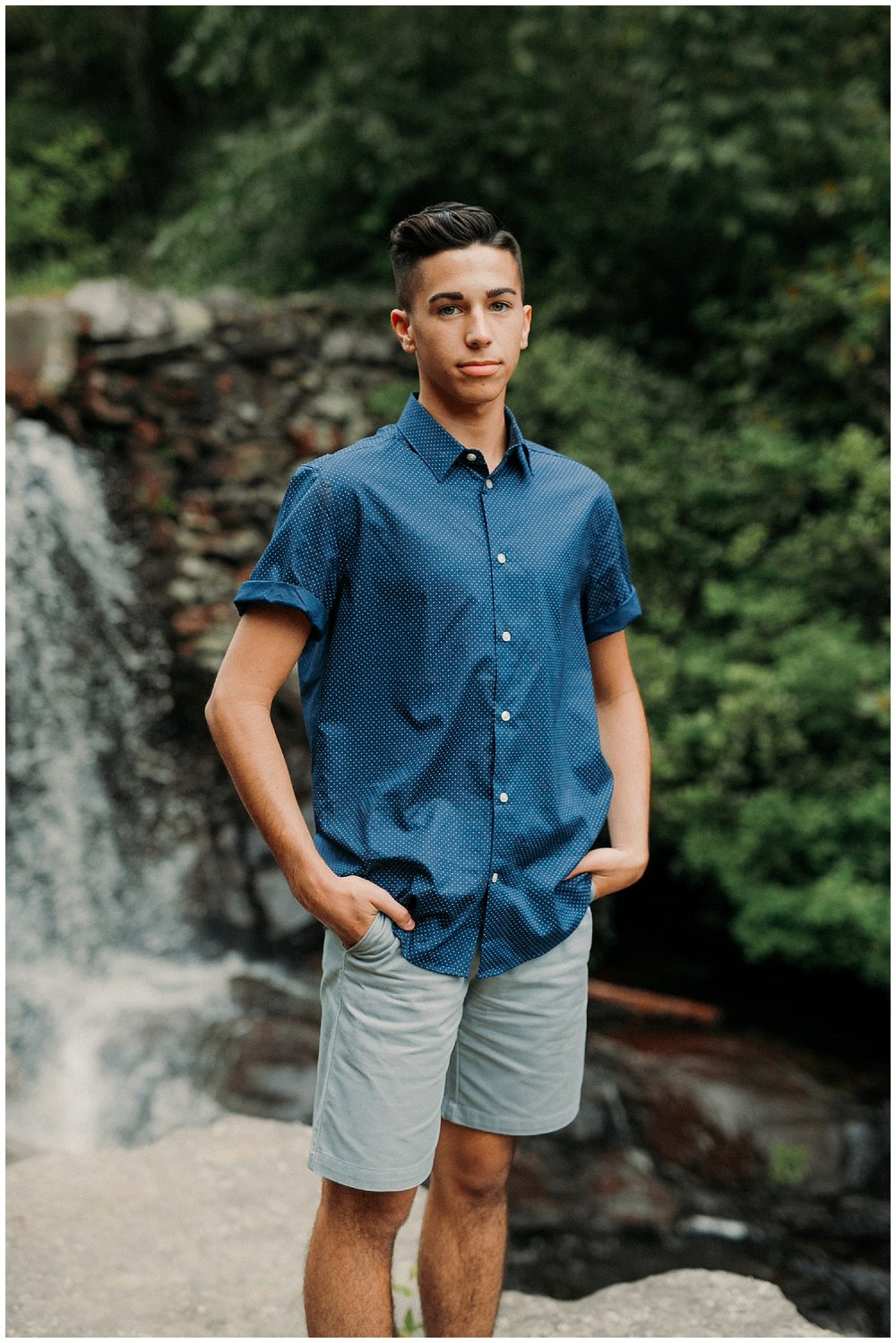 lindybeth photography - senior pictures - mason-7.jpg