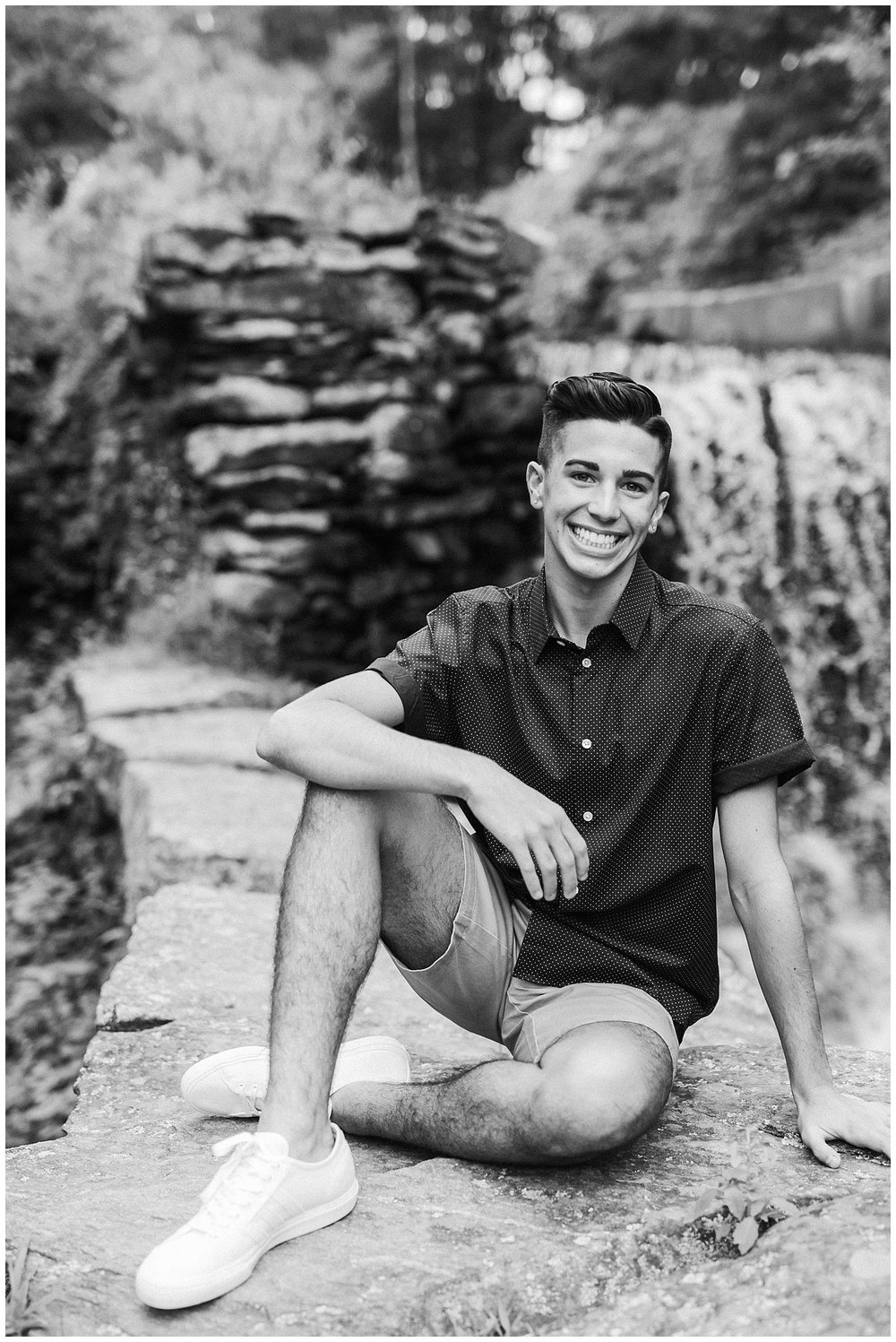 lindybeth photography - senior pictures - mason-11.jpg
