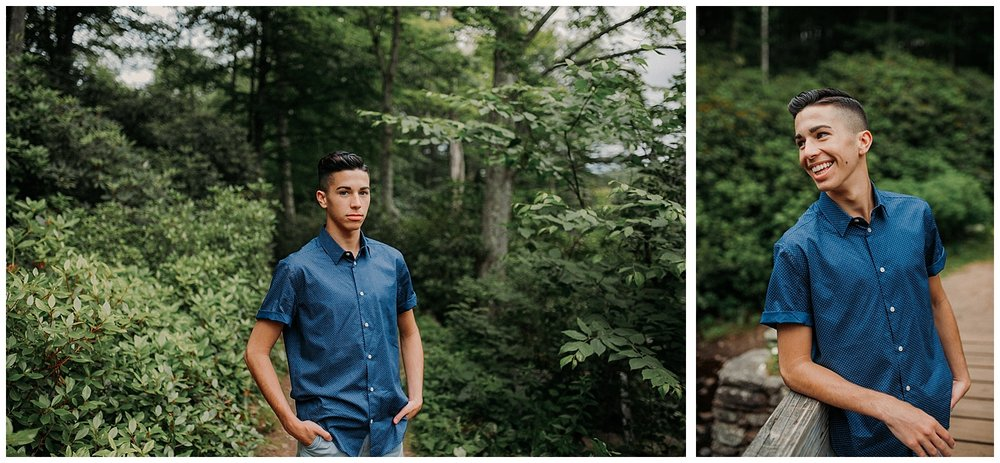 lindybeth photography - senior pictures - mason-34.jpg