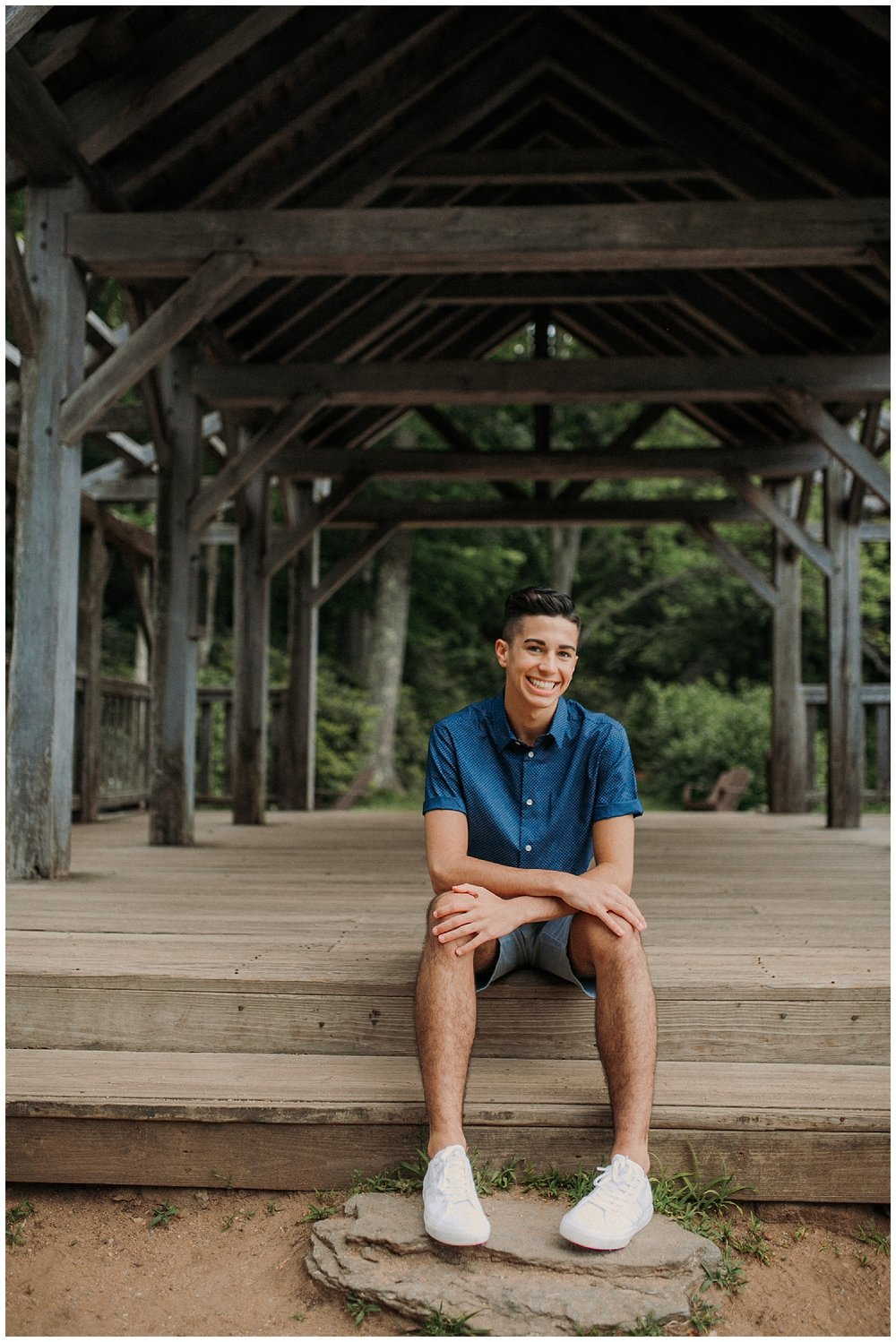 lindybeth photography - senior pictures - mason-47.jpg