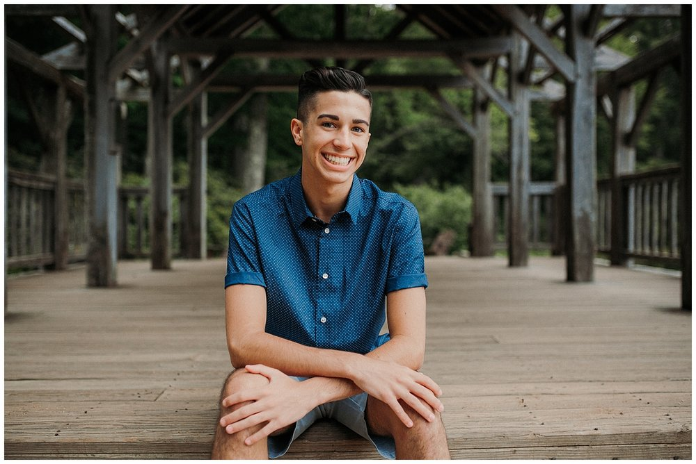 lindybeth photography - senior pictures - mason-51.jpg