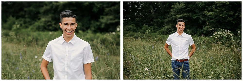 lindybeth photography - senior pictures - mason-63.jpg