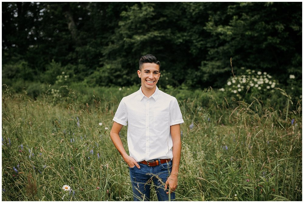lindybeth photography - senior pictures - mason-72.jpg