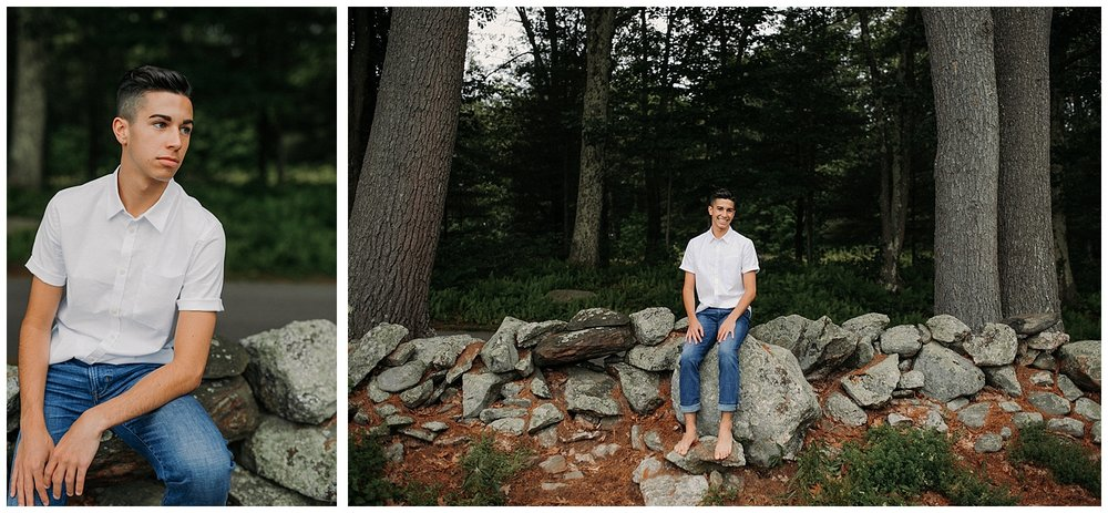 lindybeth photography - senior pictures - mason-92.jpg