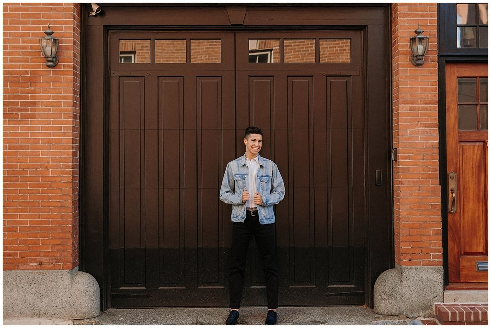 lindybeth photography - senior pictures - mason-115.jpg