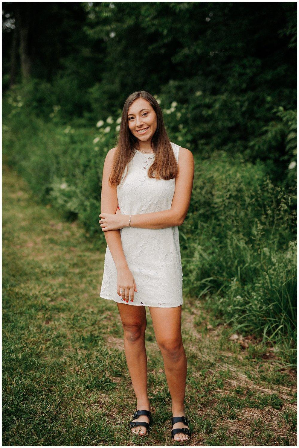 lindybeth photography - senior pictures - eliza-5.jpg