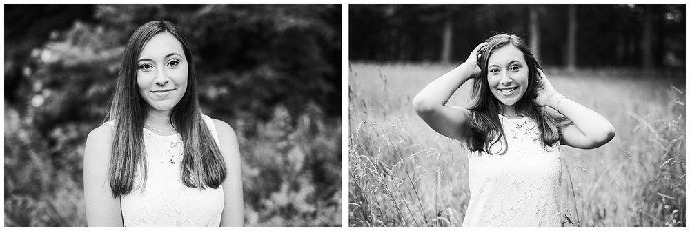 lindybeth photography - senior pictures - eliza-11.jpg