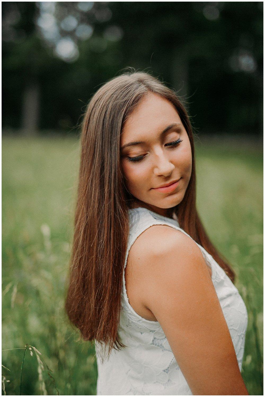 lindybeth photography - senior pictures - eliza-28.jpg