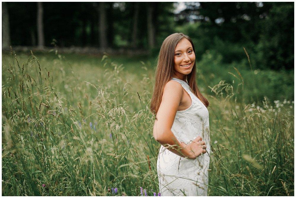 lindybeth photography - senior pictures - eliza-33.jpg