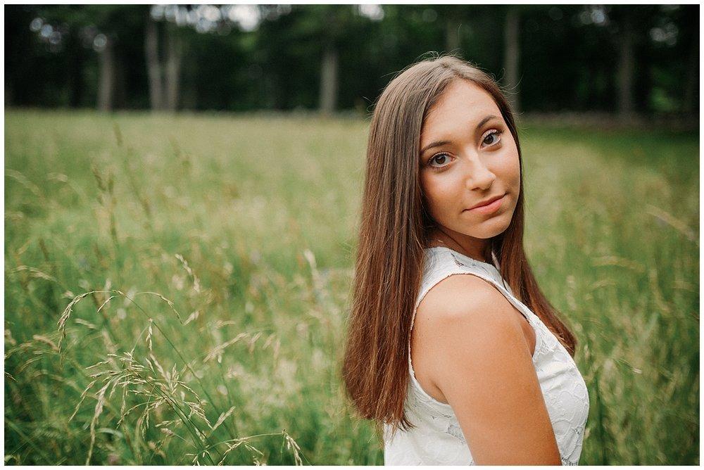 lindybeth photography - senior pictures - eliza-35.jpg