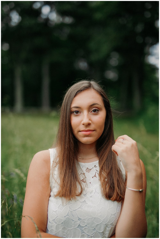 lindybeth photography - senior pictures - eliza-39.jpg