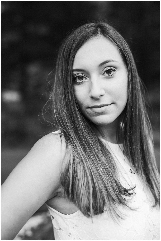 lindybeth photography - senior pictures - eliza-62.jpg
