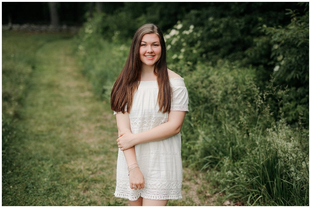 lindybeth photography - senior pictures - erin-4.jpg
