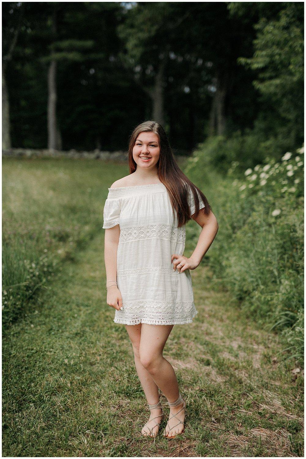 lindybeth photography - senior pictures - erin-3.jpg