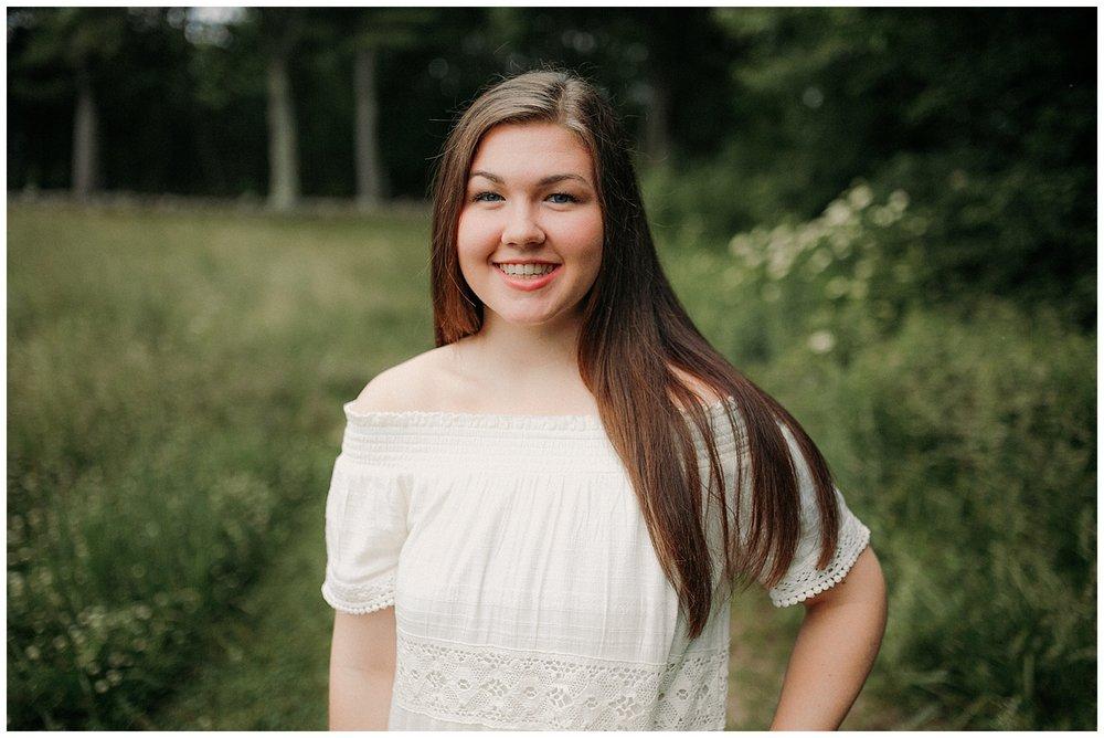 lindybeth photography - senior pictures - erin-10.jpg