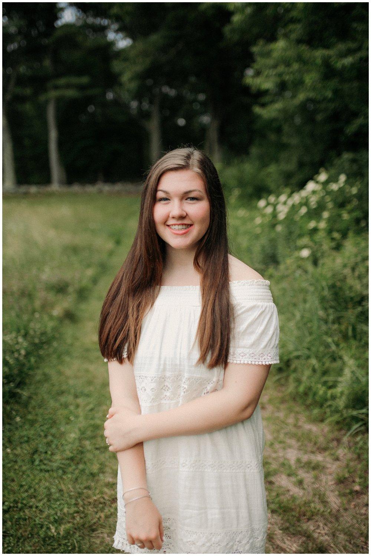 lindybeth photography - senior pictures - erin-12.jpg