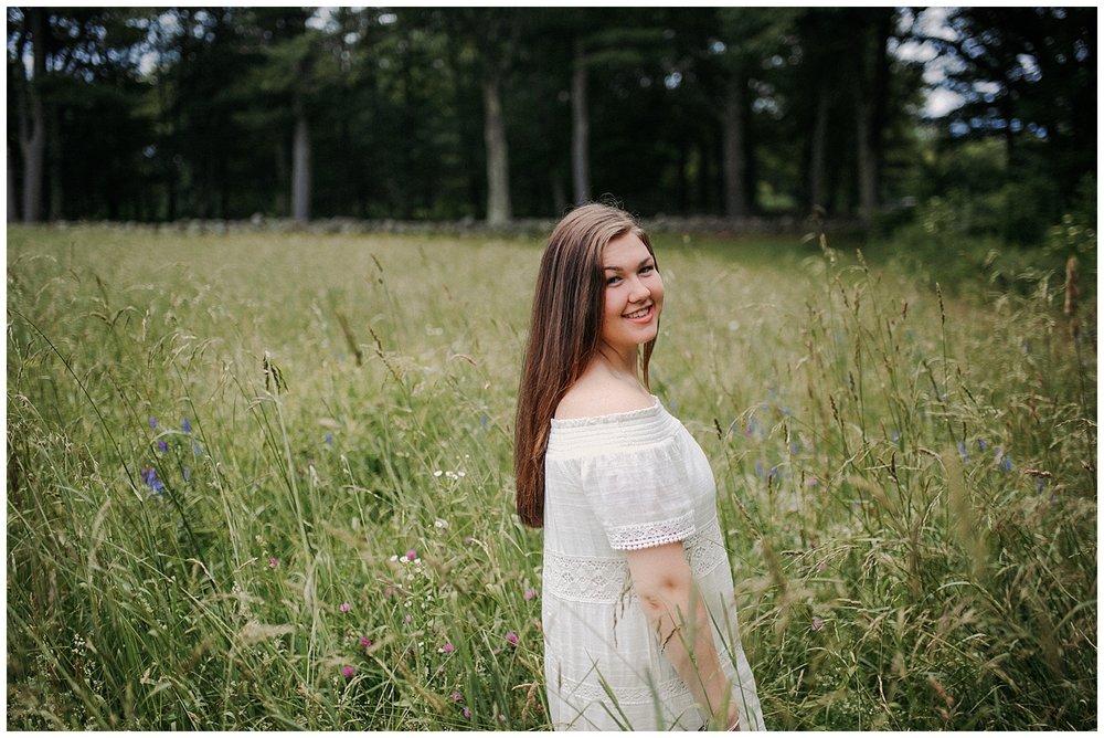 lindybeth photography - senior pictures - erin-24.jpg