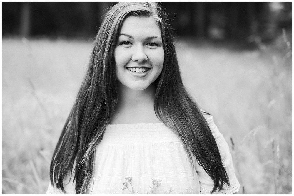 lindybeth photography - senior pictures - erin-28.jpg