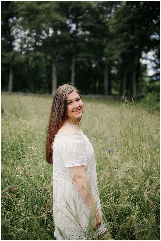 lindybeth photography - senior pictures - erin-26.jpg