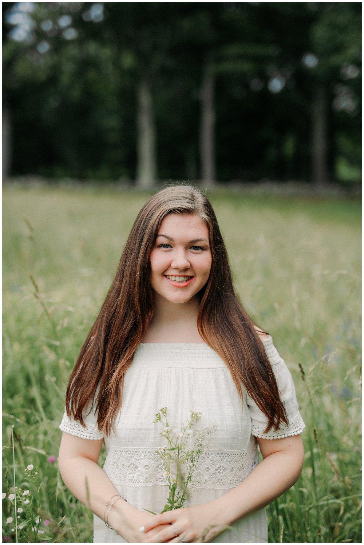 lindybeth photography - senior pictures - erin-29.jpg