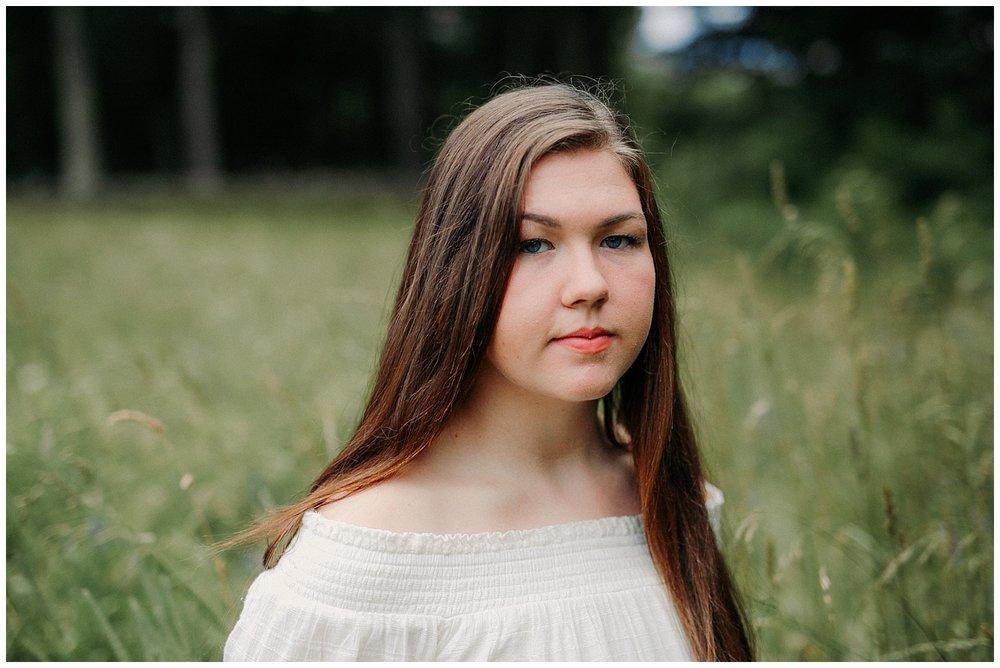 lindybeth photography - senior pictures - erin-38.jpg