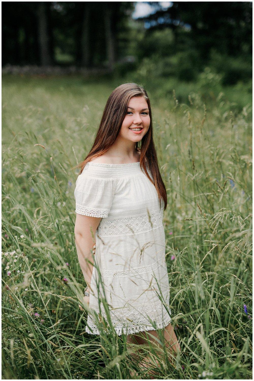 lindybeth photography - senior pictures - erin-37.jpg