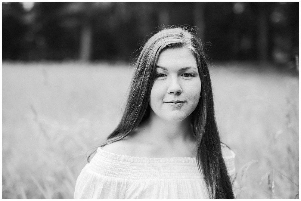 lindybeth photography - senior pictures - erin-40.jpg