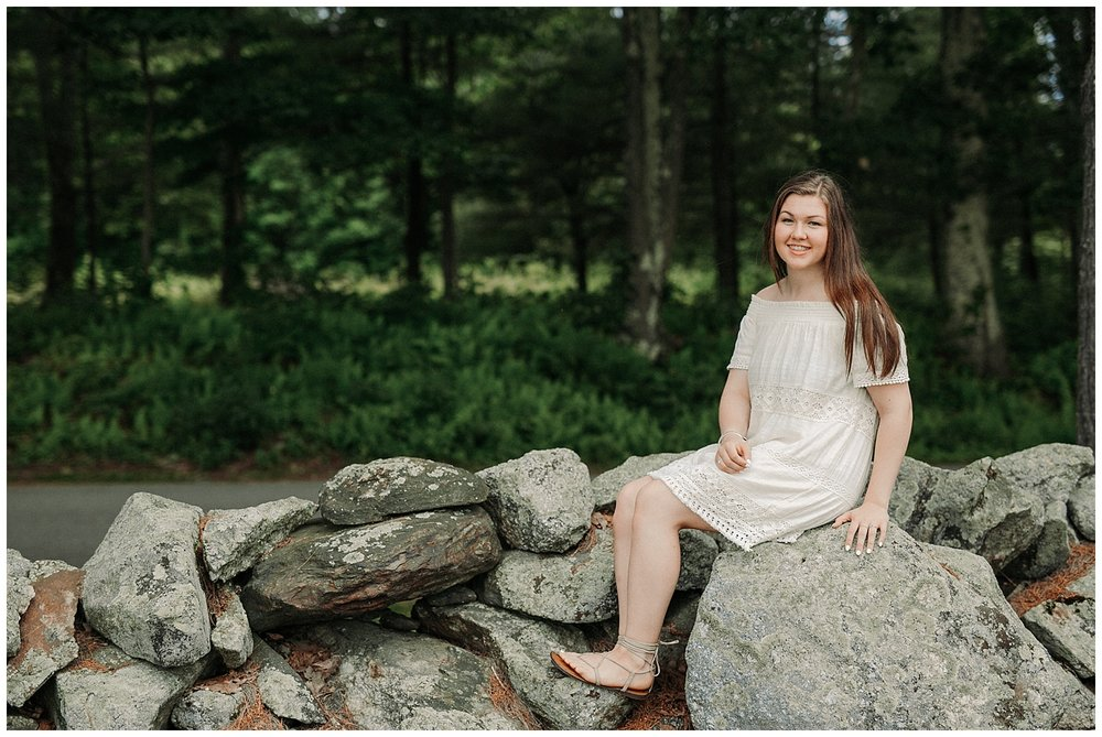 lindybeth photography - senior pictures - erin-45.jpg