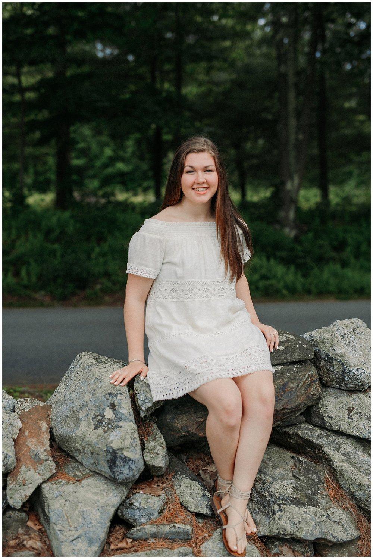 lindybeth photography - senior pictures - erin-50.jpg